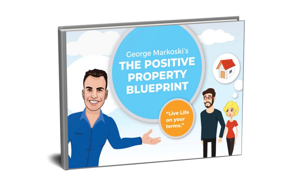 Positive Property Solutions George Markoski Review