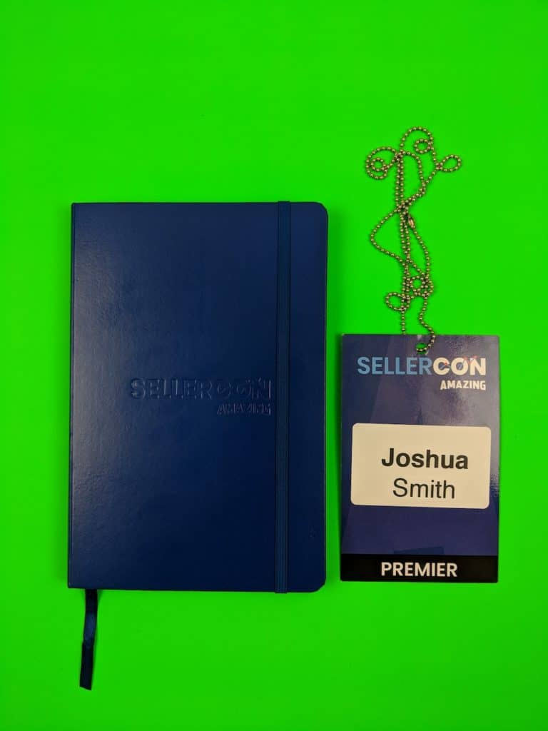 SellerCon Review for 2019 and 2020