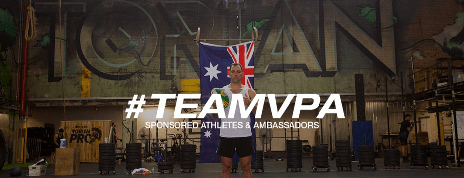 VPA Australia Review
