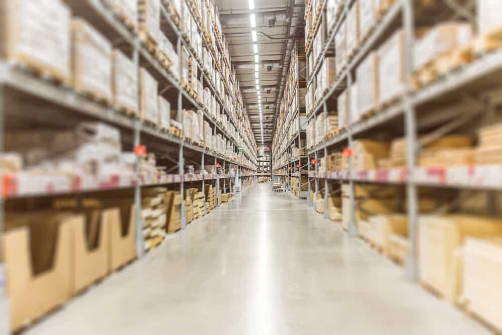 Amazon FBA seller refund fee