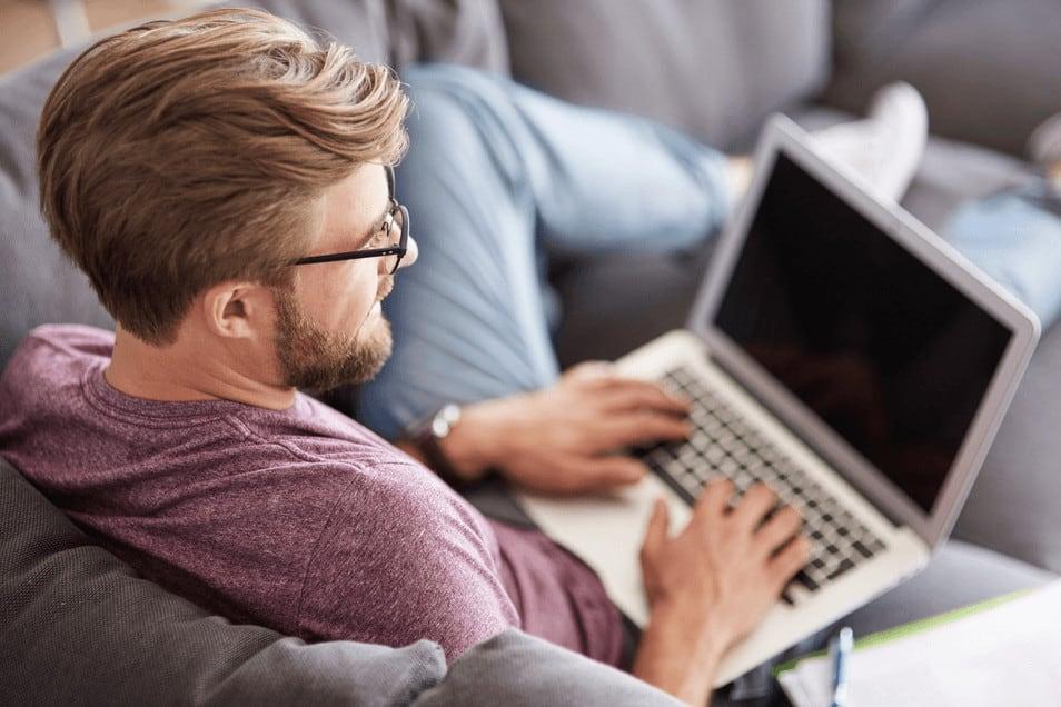 Online Job Australia