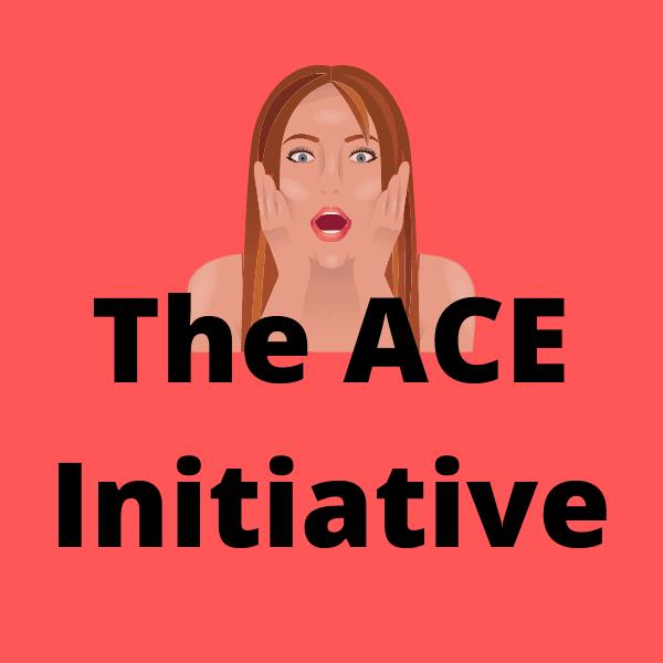 The ACE Initiative MLM Scheme