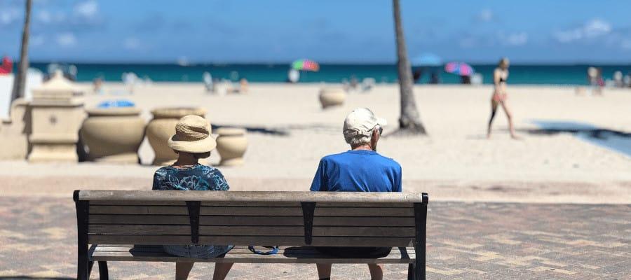 Best Places in Australia to Retire