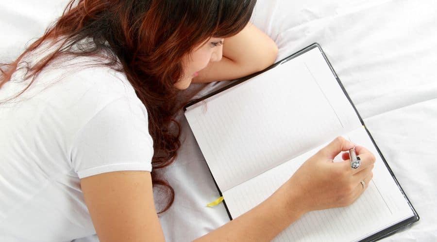 Freelance writer Australia authoring books